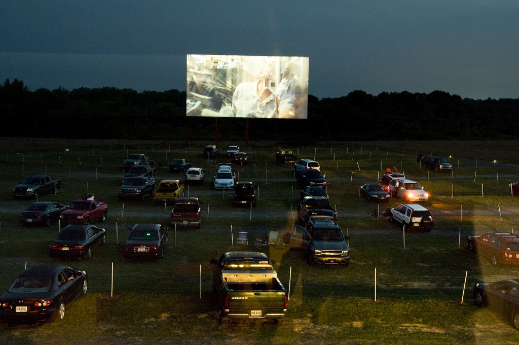 Drive in movie theaters in alabama drive in movie theaters in al