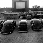 Drive in movie theaters in idaho drive in movie theaters for Terrace theater movie times