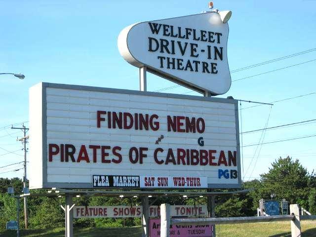 drivein movie theaters in massachusetts drivein movie